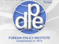 Dış Politika – Foreign Policy (Vol. XXXXIII- No.1, 2016) FROM CLASH OF CIVILIZATIONS TO DIALOGUE AMONG NATIONS AND CULTURES – Numan Hazar
