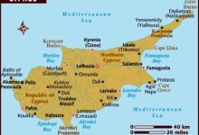 Cyprus: Towards a Settlement?