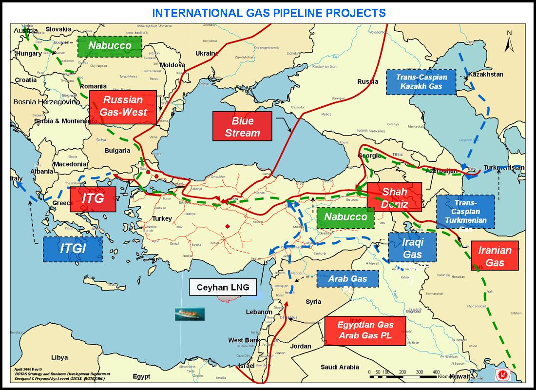 gazprom-increases-gas-supply-to-turkey