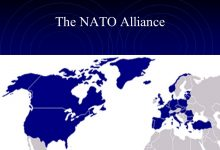 STRENGTHENING  THE   POLITICAL COHESION OF THE ATLANTIC ALLIANCE – İlter Türkmen