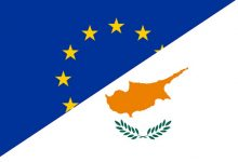 CYPRUS AND THE EUROPEAN UNION:  THE RELEVANT FACTORS – ANDREW MANGO