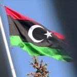 The effect of the Libyan Civil War on the relationship between France and Italy