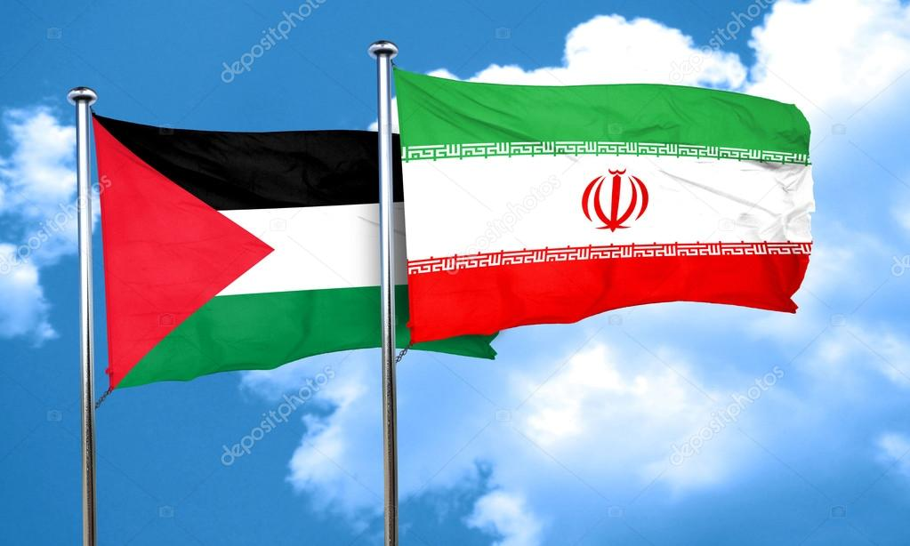 Problem of Freedom in Palestine and the Middle East