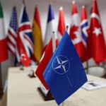 THE PSYCHOLOGY OF TRILATERAL RELATIONSHIP BETWEEN US, EU AND TURKEY