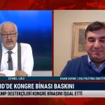 FPI ADVISOR KAAN SOYAK TALKS ABOUT LATEST DEVELOPMENTS IN USA