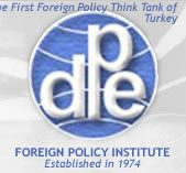 A NEW FACE FOR foreignpolicy.org.tr