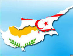 Cyprus: Situation Status Quo