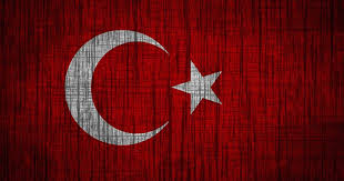 """""""Turkish Foreign Policy in an Age of Uncertainty"""""""