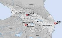 LONG-LASTING STABILITY AND ALL-INCLUSIVE CO-OPERATION IN SOUTH CAUCASUS: AN UNATTAINABLE GOAL?